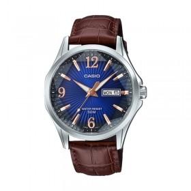 Мъжки часовник Casio Collection - MTP-E120LY-2AV