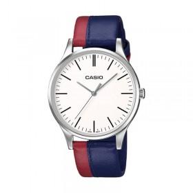 Мъжки часовник Casio Collection - MTP-E133L-2EEF