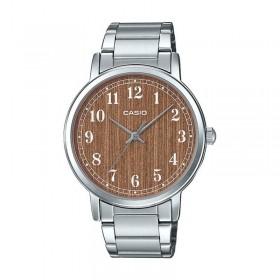 Мъжки часовник Casio Collection - MTP-E145D-5B2