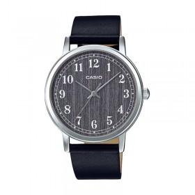 Мъжки часовник Casio Collection - MTP-E145L-1B
