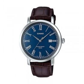 Мъжки часовник Casio Collection - MTP-E149L-2BV