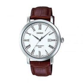 Мъжки часовник Casio Collection - MTP-E149L-7BV
