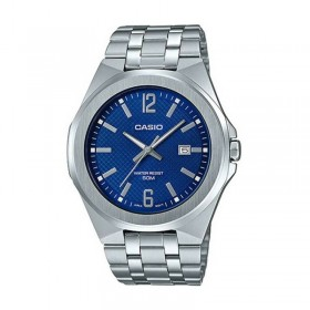 Мъжки часовник Casio Collection - MTP-E158D-2AV