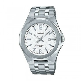 Мъжки часовник Casio Collection - MTP-E158D-7AV