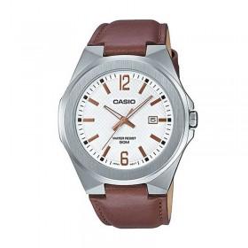 Мъжки часовник Casio Collection - MTP-E158L-7AV