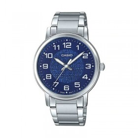 Мъжки часовник Casio Collection - MTP-E159D-2B