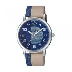 Мъжки часовник Casio Collection - MTP-E159L-2B2