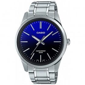 Мъжки часовник Casio Collection - MTP-E180D-2AVDF