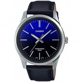 Мъжки часовник Casio Collection - MTP-E180L-2AVDF