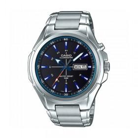 Мъжки часовник Casio Collection - MTP-E200D-1A2V