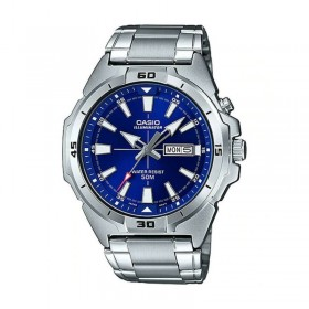 Мъжки часовник Casio Collection - MTP-E203D-2AV