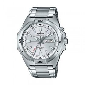 Мъжки часовник Casio Collection - MTP-E203D-7AV