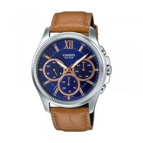 Мъжки часовник Casio Collection - MTP-E315L-2AV