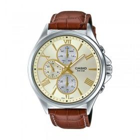 Мъжки часовник Casio Collection - MTP-E316L-9AV