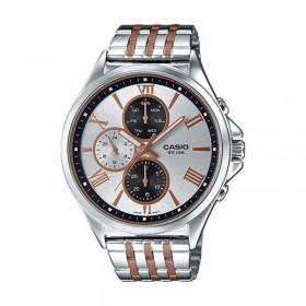 Мъжки часовник Casio Collection - MTP-E316RG-7AV