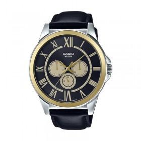 Мъжки часовник Casio Collection - MTP-E318L-1BV
