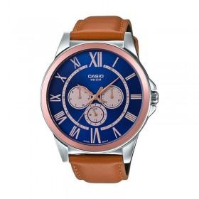 Мъжки часовник Casio Collection - MTP-E318L-2BV