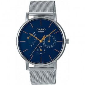 Мъжки часовник Casio Collection - MTP-E320M-2EVDF