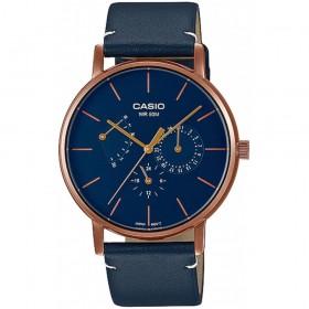 Мъжки часовник Casio Collection - MTP-E320RL-2EVDF
