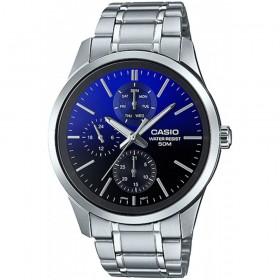 Мъжки часовник Casio Collection - MTP-E330D-2AVDF