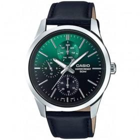 Мъжки часовник Casio Collection - MTP-E330L-3AVDF