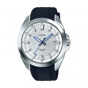 Мъжки часовник Casio Collection - MTP-E400-7AV
