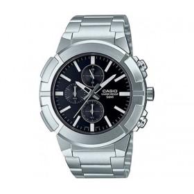 Мъжки часовник Casio Collection - MTP-E501D-1AVDF