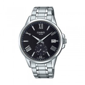 Мъжки часовник Casio Collection - MTP-EX100D-1AV