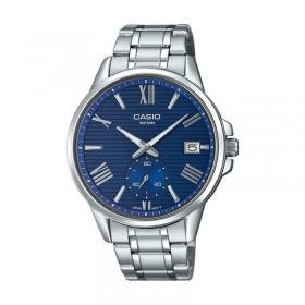 Мъжки часовник Casio Collection - MTP-EX100D-2AV