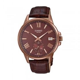 Мъжки часовник Casio Collection - MTP-EX100RL-5AV
