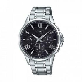 Мъжки часовник Casio Collection - MTP-EX300D-1AV