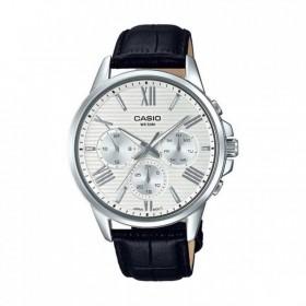 Мъжки часовник Casio Collection - MTP-EX300L-7AV