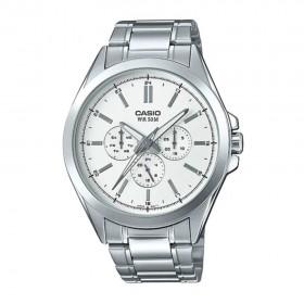 Мъжки часовник Casio Collection - MTP-SW300D-7AV