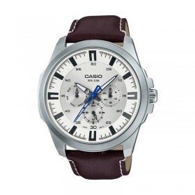 Мъжки часовник Casio Collection - MTP-SW310L-7AV