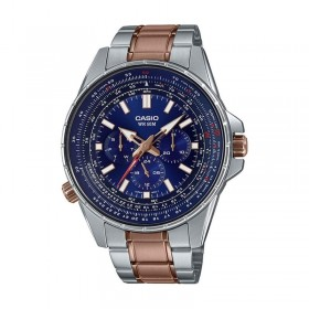Мъжки часовник Casio Collection - MTP-SW320RG-2AV