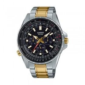 Мъжки часовник Casio Collection - MTP-SW320SG-1AV