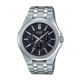 Мъжки часовник Casio Collection - MTP-SW330D-1AV