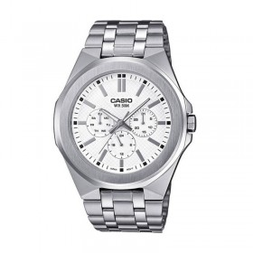 Мъжки часовник Casio Collection - MTP-SW330D-7AV