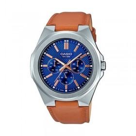 Мъжки часовник Casio Collection - MTP-SW330L-2AV