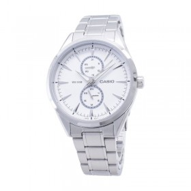 Мъжки часовник Casio Collection - MTP-SW340D-7AV