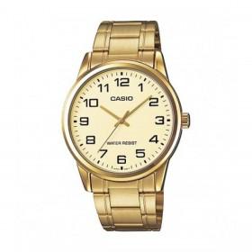Мъжки часовник Casio Collection - MTP-V001G-9BU