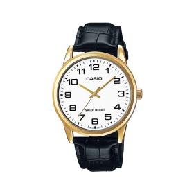 Мъжки часовник Casio - MTP-V001GL-7BU