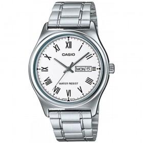 Мъжки часовник Casio Collection - MTP-V006D-7BUDF