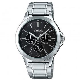 Мъжки часовник Casio Collection - MTP-V300D-1AUDF
