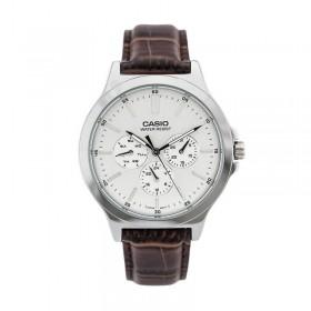 Мъжки часовник Casio Collection - MTP-V300L-7A