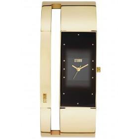 Дамски часовник STORM ALVARA GOLD - 47343GD
