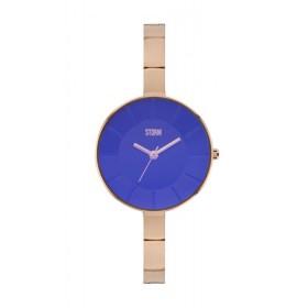 Дамски часовник STORM AZEERA RG-BLUE - 47270B