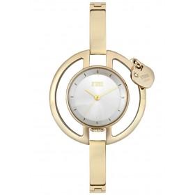 Дамски часовник STORM CHARMELLA GOLD - 47331GD
