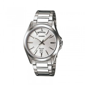 Casio Collection MTP-1370D-7A1V