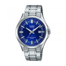 Мъжки часовник Casio Collection - MTS-100D-2AVEF